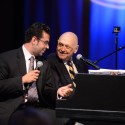 An Elegant Evening with Charles Strouse