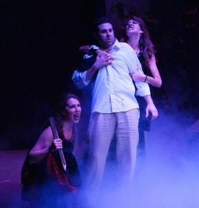 Dracula: A Rock Opera